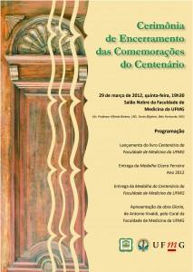cartaz_centenario_07-03.indd